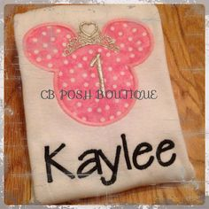 https://www.etsy.com/listing/194015598/minnie-mouse-princess-tiara-personalized?ref=shop_home_feat_1