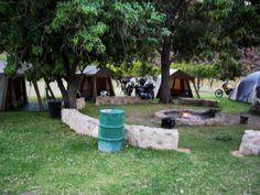 Cederberg Oasis Campsite, Landscape Architecture, Oasis, Ideas, Design, Camping, Design Comics, Thoughts