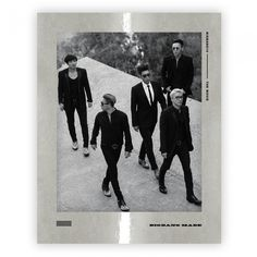 Bigbang - Bigbang10 The Movie Bigbang Made Blu-ray Disc Full Package Box... buy it only for $41.81 #bigbang #kpop #korean #party #music