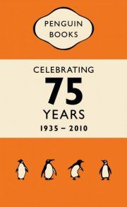 Unique orange tri-colour styling & great penguin logo proves that true style never dies. Penguin Books Uk, Penguin Logo, Orange Logo, Typography Logo, Business Branding, Logo Design Inspiration, Cover Design, Book Covers, Penguins