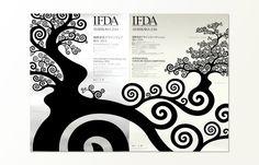 IFDA 2014 WORKS事業実績 20% inc. 札幌・旭川 デザイン・プロダクツ・企画制作