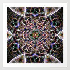 https://society6.com/product/abstract-textured-mandala-tl7_print?curator=hereswendy