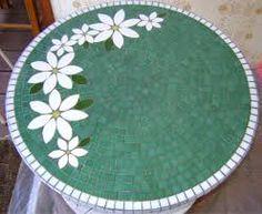 Резултат слика за mosaico tampo
