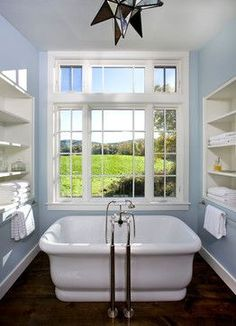 Two Person Bathtub Design Ideas, Pictures, Remodel, and Decor - page 3