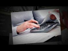 Tax Attorney Los Angeles | Los Angeles Tax Relief Lawyers