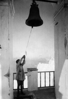 Nelly's (Elli Sougioultzoglou-Seraidari): Santorini, 1930