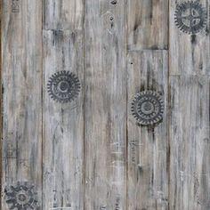 Tapeta samolepící Paternoster dřevo, šíře 45 cm, číslo dekoru 178