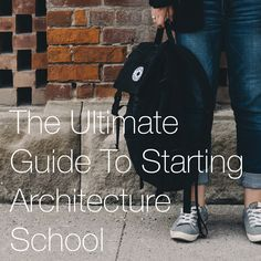 Introduction To Architecture Site Analysis — Archisoup Study Architecture, Architecture Quotes, Architecture Portfolio, School Architecture, Amazing Architecture, Landscape Architecture, Landscape Design, Site Analysis, Concept Diagram