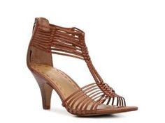 Nine West Bug Out Sandal Dress Sandals Sandal Shop Women\'s Shoes - DSW