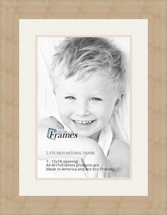 picture frames frame mat and glass options fully customizable preserve all your lifes important moments with custom frames online with art to frames
