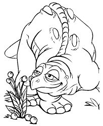 Print Dinosaur Animals Coloring Pages coloring page & book. Your own Dinosaur Animals Coloring Pages printable coloring page. With over 4000 coloring pages including Dinosaur Animals Coloring Pages . Dinosaur Coloring Pages, Pokemon Coloring Pages, Cool Coloring Pages, Cartoon Coloring Pages, Animal Coloring Pages, Coloring Pages To Print, Printable Coloring Pages, Coloring Sheets, Coloring Books