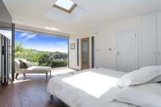 Take a look at Abbey Lofts' Galleries. Here you can see for yourself the difference the right loft conversion can make to a home