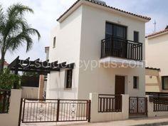 JUST ADDED!! Ref: 2130 - 2 Bedroom Villa for Sale in Kapparis. #soldoncyprus #soc #villa #kapparis #famagusta #cyprus #cypruspropertyforsale #propertyforsaleinkapparis #propertyforsaleincyprus #property Please visit www.soldoncyprus.com or email info@soldoncyprus.com