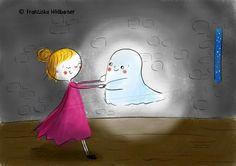 Ghost_Franziska Höllbacher Kinderbuch Illustrationen Childrensbooks - Kopie.jpg