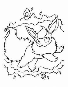Pokemon Rapidash Coloring Pages Yahoo Search Results Yahoo Image