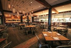 Thrillist 47 Dallas-The coolest bars and restaurants in town