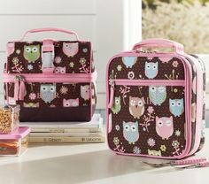 Back to school already? 5 fabulous lunch boxes | #BabyCenterBlog