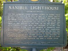 Sanibel Island Lighthouse, Sanibel Island: See 1,401 reviews, articles, and 458 photos of Sanibel Island Lighthouse, ranked No.9 on TripAdvisor among 83 attractions in Sanibel Island.