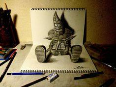 Nagai-Hideyuki-3D-illustration-7