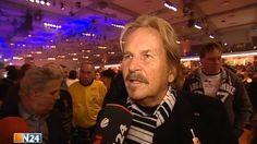 Frank Zander lädt 2800 Obdachlose ins Hotel Estrel, um mit ihnen Weihnachten zu feiern - Weihnachtsgeschichte bei HOTELIER TV: http://www.hoteliertv.net/weitere-tv-reports/frank-zander-lädt-2800-obdachlose-ins-hotel-estrel-um-mit-ihnen-weihnachten-zu-feiern/