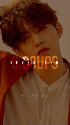 •About's Seventeen s.coups Facts!•  #vokalist  By; Seventeen-Turkey  … #hayrankurgu # Hayran Kurgu # amreading # books # wattpad Woozi, Wonwoo, Jeonghan, The8, Seungkwan, Vernon, Seventeen Album, Seventeen Leader, S Coups Seventeen