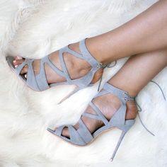 23 tendencias de laser para explorar | Zapatos, Zapatos