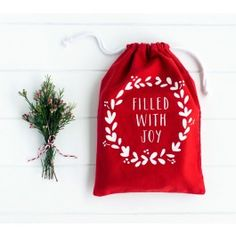 K's Diaries Collection In-Store or Online Today. Discover Beautiful, Swedish Design Stationery at kikki.K AU Christmas Gift Bags, Christmas Time, Christmas Ideas, Merry Christmas, Ecommerce Packaging, Branding, Leather Diary, Rainy Day Crafts, Kikki K