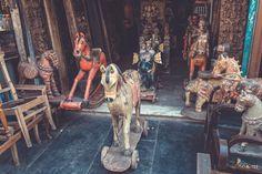Чор-базар (Мумбаи) – Все о Гоа