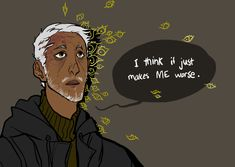 Library Times, Draco Harry Potter, Night Vale, Fantasy Inspiration, Bond, Horror, Archive, Sketches, Fandoms