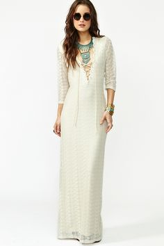 #Revolution Maxi Dress  Maxi Dresses #2dayslook #MaxiDresses #sunayildirim #watsonlucy723  www.2dayslook.com