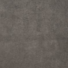 Villandry French Grey Velvet Fabric