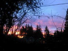 A simply spectacular sunrise   WCNC.com Charlotte