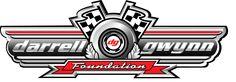 Racer: Darrell Gwynn