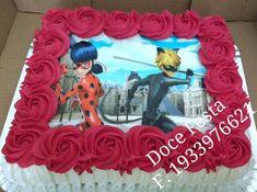 bolo-ladybug-doce-festa.jpg (960×714)