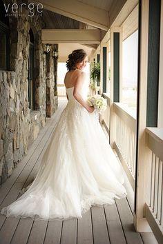 Pronovias-Alcanar-Wedding-Dress