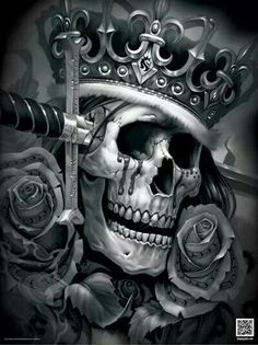 Creative Boys Club » we love skulls www.creativeboysclub.com/tags/we-love-skulls