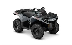 New 2016 Can-Am Outlander™ 650 ATVs For Sale in Missouri. Whether you're hauling gear or hitting the trails, count on Can-Am DNA. Featuring Rotax® power and reliability, precision handling, and comfort like no other ATV, the Outlander outperforms. Added s http://www.deepbluediving.org/cressi-leonardo-vs-giotto/