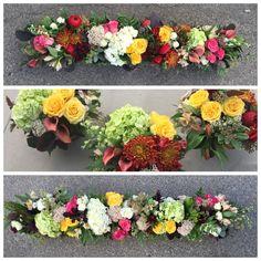 Floral Arrangements, Floral Design, Floral Wreath, Wreaths, House, Inspiration, Decor, Biblical Inspiration, Floral Crown