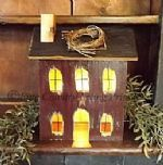 Everyday Primitives - Fine Country Living Primitives - Primitive Colonial Country Home Decor