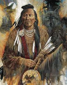 133688817_native-american-indian-art-prints-chief-western-decor-.jpg (237×300)