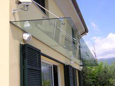 tettoie in 66.4 temperate Sanremo