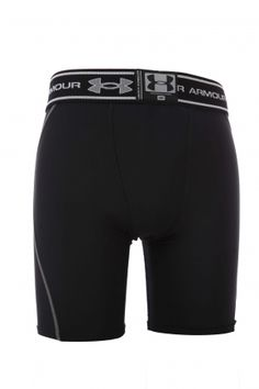 Under Armour Compression Shorts - Must have for mud races...nothing worse than regular baggy mud-caked shorts that weigh an extra 5lbs....