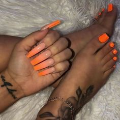 Bright Summer Acrylic Nails, Bling Acrylic Nails, Acrylic Nails At Home, Square Acrylic Nails, Aycrlic Nails, Sparkle Nails, Glam Nails, Toenails, Coffin Nails