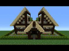 Minecraft Blacksmith Google Search Minecraft Ideas Pinterest