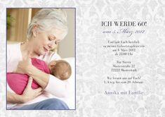 Cewe Einladungskarten Geburtstag : Cewe Inladungskarten Geburtstag,  Einladungsentwurf