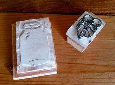Des Meufs et des Gommes - Tampons, Nancy - www.desmeufsetdesgommes.wix.com/ougopo