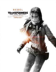 Transformers: O Último Cavaleiro - Mark Wahlberg deixará a franquia depois do filme! - Legião dos Heróis