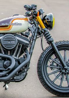 Battle Of The Kings: The Iron 883 Edition