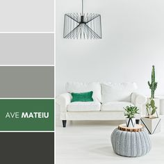 Minimalistic living room with white furniture Color Palette #379 – Ave Mateiu  -  Summer 2020, color palette, color palettes, colour palettes, color scheme, color inspiration, color combination, art tutorial, collage, digital art, canvas painting, wall art, home painting, photography, weddings by color, inspiration, vintage, wallpaper, background, rustic, seasonal, season, natural, nature