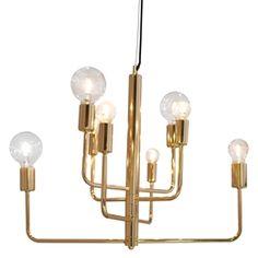 RANDOM Taklampa 0000168079 Living Room Lighting 49e63ae08f120